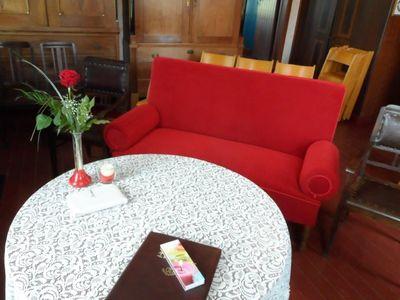 heiraten in westoverledingen gemeinde westoverledingen. Black Bedroom Furniture Sets. Home Design Ideas